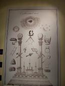 Масонская символика