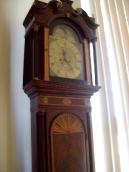 Часы Вашингтона