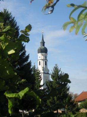 siegertsbrunn