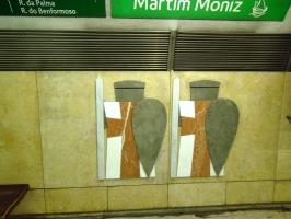martim_moniz_05