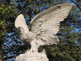Мемориал У.С. Гранта
