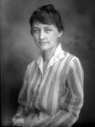 Джорджия О'Киф