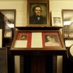 05. Экспозиция в историческом музее
